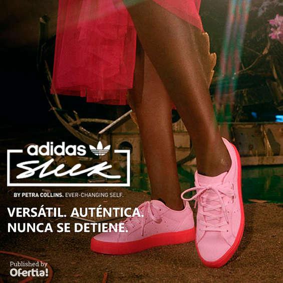 En Adidas Barato Alcantarilla Zapatillas Ofertia Comprar 4AjL35R