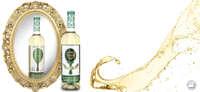 Blancauvas, un vino de cuento