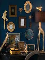 Ofertas de Maisons Du Monde, Deep Velvet