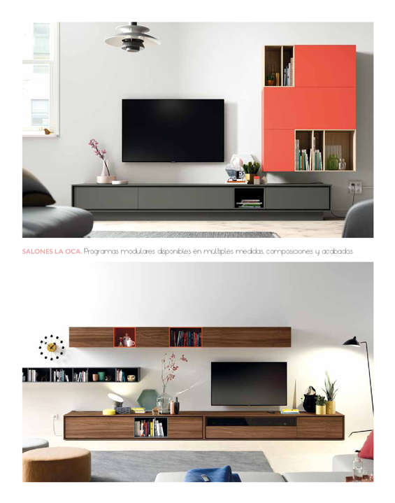 Comprar Mueble Tv Barato En Badajoz Ofertia