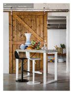 Comprar Muebles de cocina barato en Murcia - Ofertia
