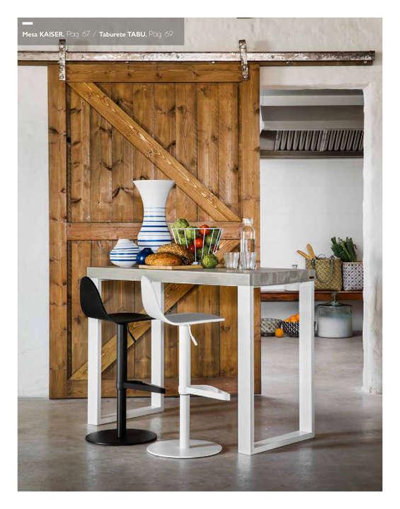 Comprar Mesas de cocina barato en Mérida - Ofertia