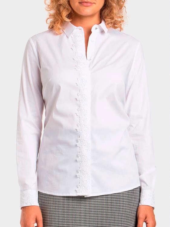 Comprar Faldas de tubo barato en Santiago de Compostela - Ofertia f0a43a84289b