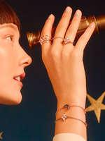 Ofertas de Swarovski, Escrito en las estrellas