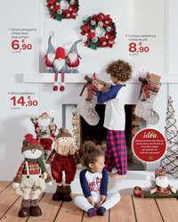 Decorar el teu Nadal, el nostre millor regal