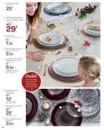 Ofertas de Carrefour, Decorar el teu Nadal, el nostre millor regal
