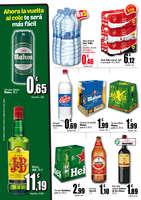 Ofertas de Supermercados Gama, Ahora la vuelta al cole te será más fácil