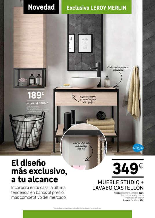 Comprar Lavabo Sobre Encimera Barato En Bilbao Ofertia