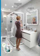 Ofertas de Leroy Merlin, Especial baños