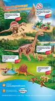 Ofertas de Playmobil, Productos 2019