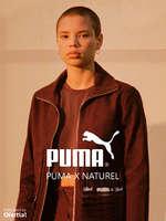 Ofertas de Puma, Puma x Naturel
