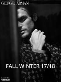 Fall Winter 17-18