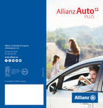 Ofertas de Allianz, Información sobre Seguros de Autos Allianz