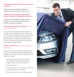 Ofertas de Allianz, Información sobre Seguros de Autos Allianz