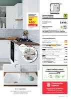 Comprar Muebles de cocina barato en Valladolid - Ofertia