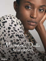 Ofertas de Massimo Dutti, New Prints