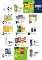 Ofertas de Supermercados Covirán, Los mejores precios del verano