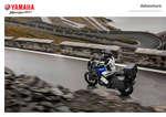Ofertas de Yamaha, Adventure