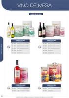 Ofertas de Makro, Vinos exclusivos en Makro