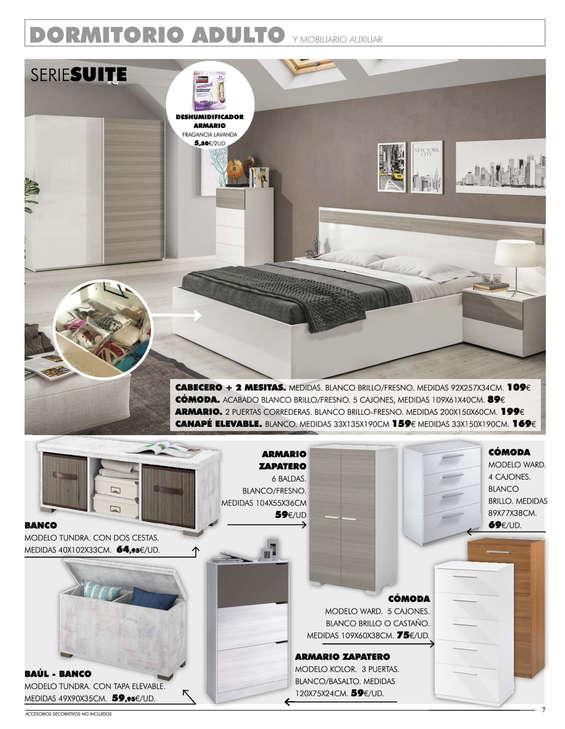 Comprar cama canape barato en pontevedra ofertia for Donde conseguir muebles baratos