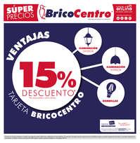 Súper precios - Ourense