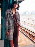 Ofertas de H&M, Dress code de oficina