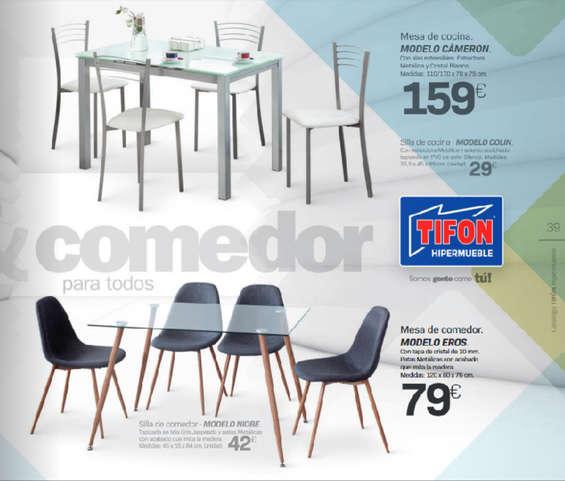 Comprar Mesas de cocina barato en Vigo - Ofertia