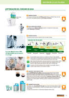 Ofertas de La Plataforma de la Construcción, Guía de la obra y reforma
