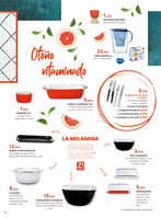 Ofertas de E. Leclerc, El maestro de mi cocina soy yo