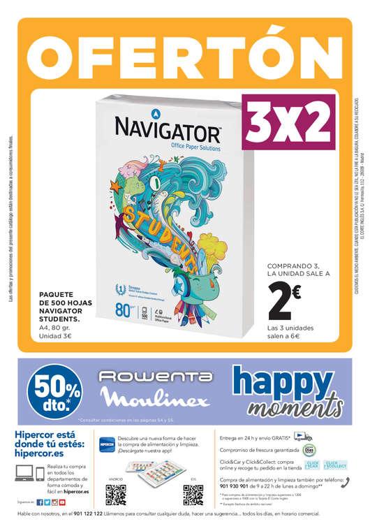 Comprar Papel barato en La Línea de la Concepción - Ofertia 779809cd6b1