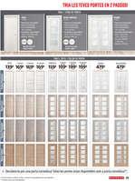 Ofertas de Bauhaus, La casa mes gran de llar, taller i jardí