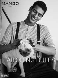 Tailoring Rules