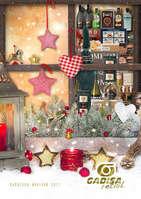 Ofertas de Cash Ifa, Catálogo Navidad 2017