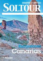 Ofertas de Soltour, excursiones_soltour_canarias_2015