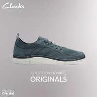 Colección hombre Originals