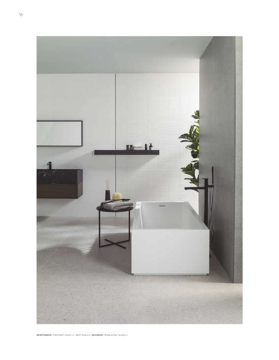 Ofertas de Porcelanosa, General