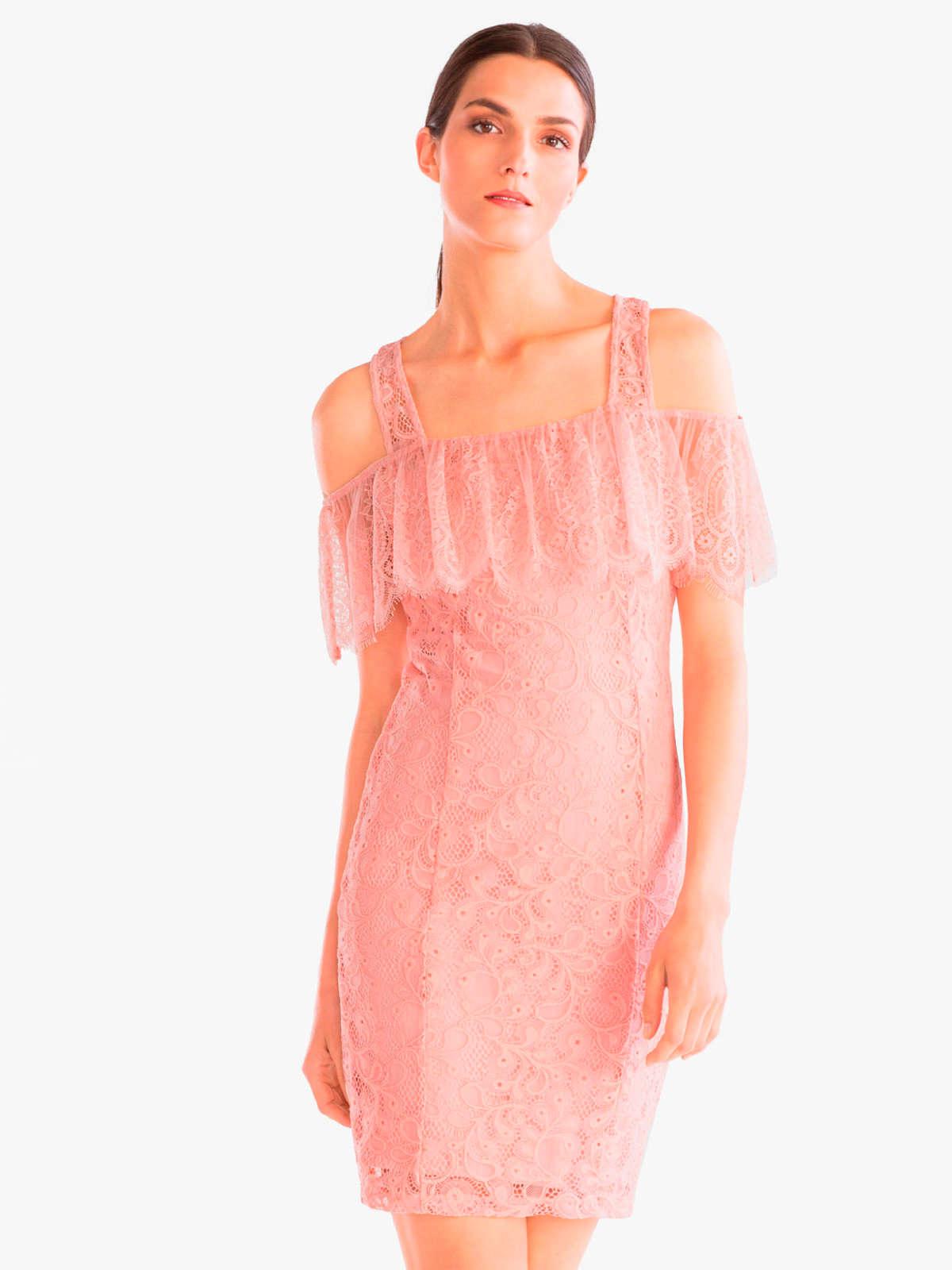 Comprar Vestidos de fiesta barato en Puerto del Rosario - Ofertia