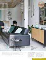 Comprar Muebles de cocina barato en Barcelona - Ofertia