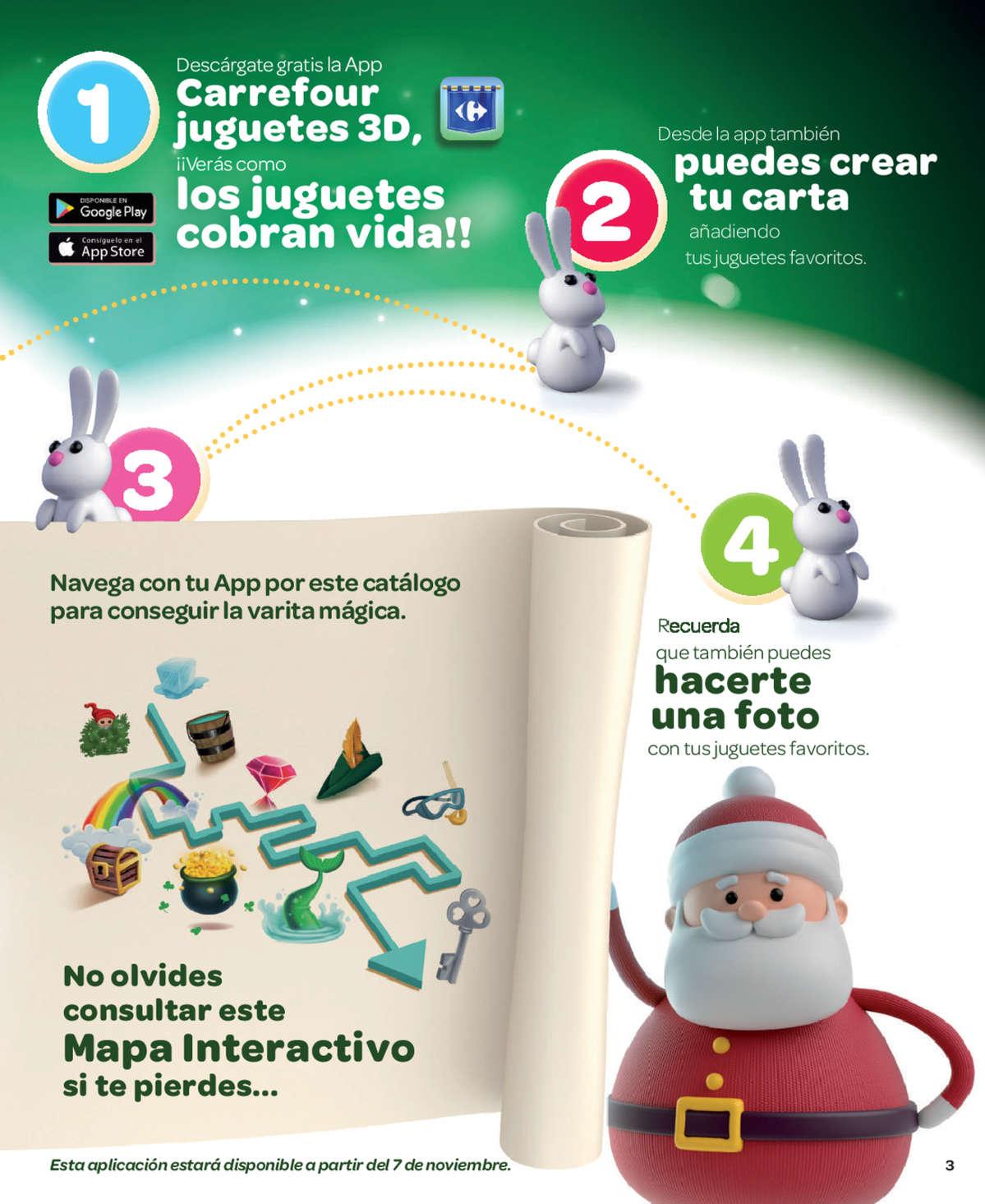 Ofertia En Motos Almería Barato Comprar mNwOPv8n0y