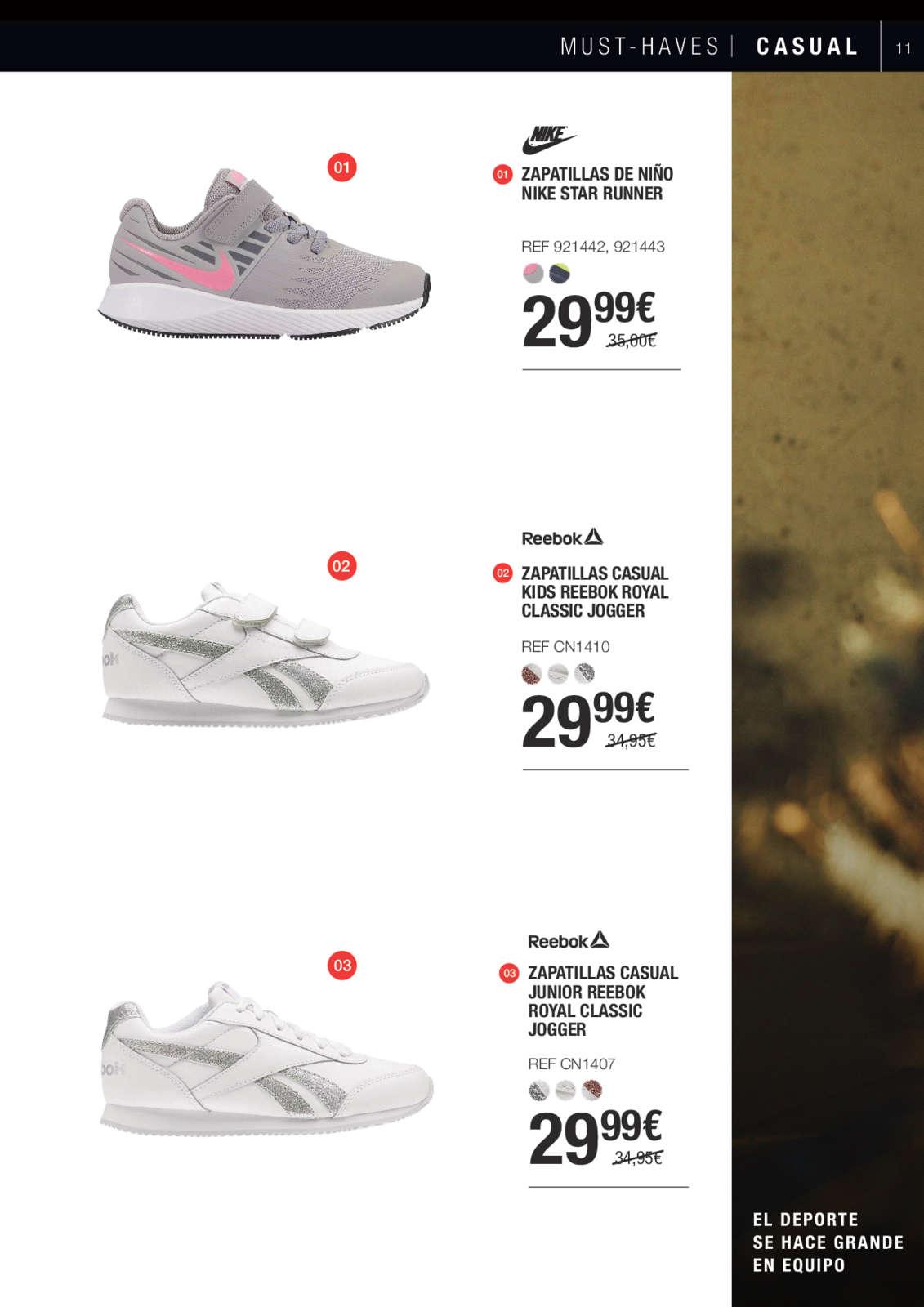 Comprar Barato Vic Adidas Zapatillas En Ofertia rwqIrCExa