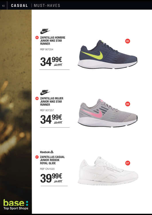 Running Mujer Barato Zapatillas Llobregat En Cornellà Comprar De cTK1lFJ