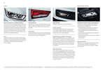 Ofertas de Audi, Audi A1