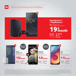 Ofertas de Vodafone, Smartphones  and Accesories