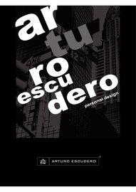 Arturo Escudero