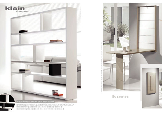 Comprar mesas de cocina barato en santander ofertia - Avant haus catalogo ...