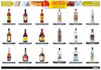 La mejor promoción de bebidas