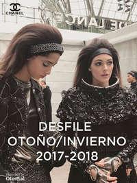 Desfile Otoño/Invierno 2017-2018