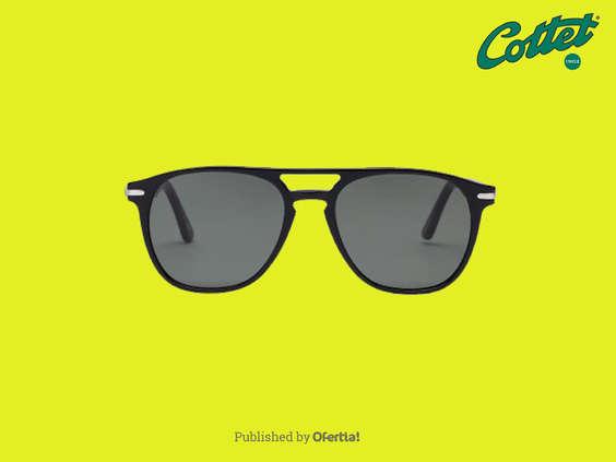 Ofertas de Cottet, Gafas