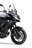 Ofertas de Kawasaki, Versys 650