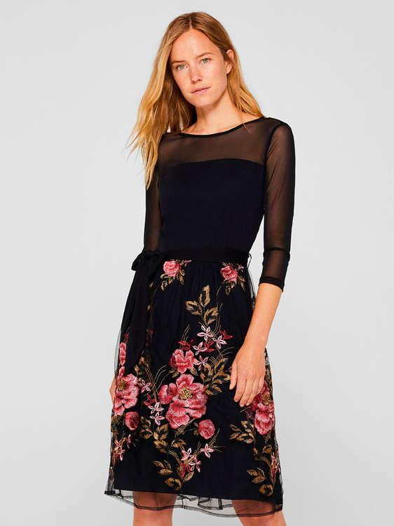 Ofertas de Esprit, Nuevos vestidos